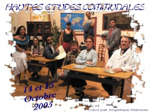 2005-HautesEtudesCommunales
