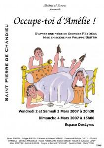 2007-OccupeToiDAamelie