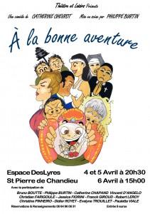 2008-BonneAventure