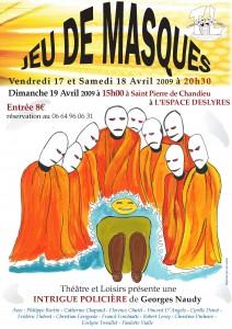 2009-JeuDeMasques